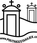 thumb poutni cesta logo