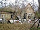 malovanka ruina