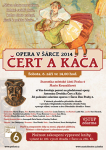 6.9. opera v Šárce