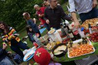piknik 2
