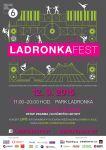ladronkafest 12 09