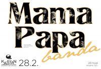 mamapapabanda