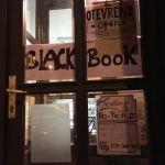 black book 3