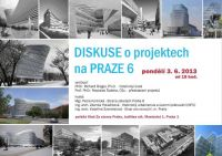 b_200_150_16777215_00_images_obrazky-clanky_projekty_prahy_6.jpg